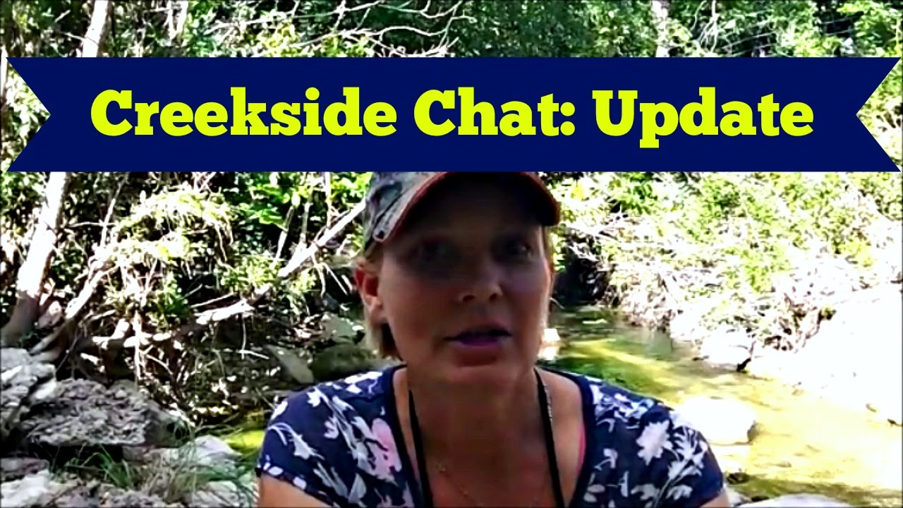 creekside chat Live chat contact us map & location download brochure location the waterford at creekside offers a convenient location near some of the city's top attractions,.
