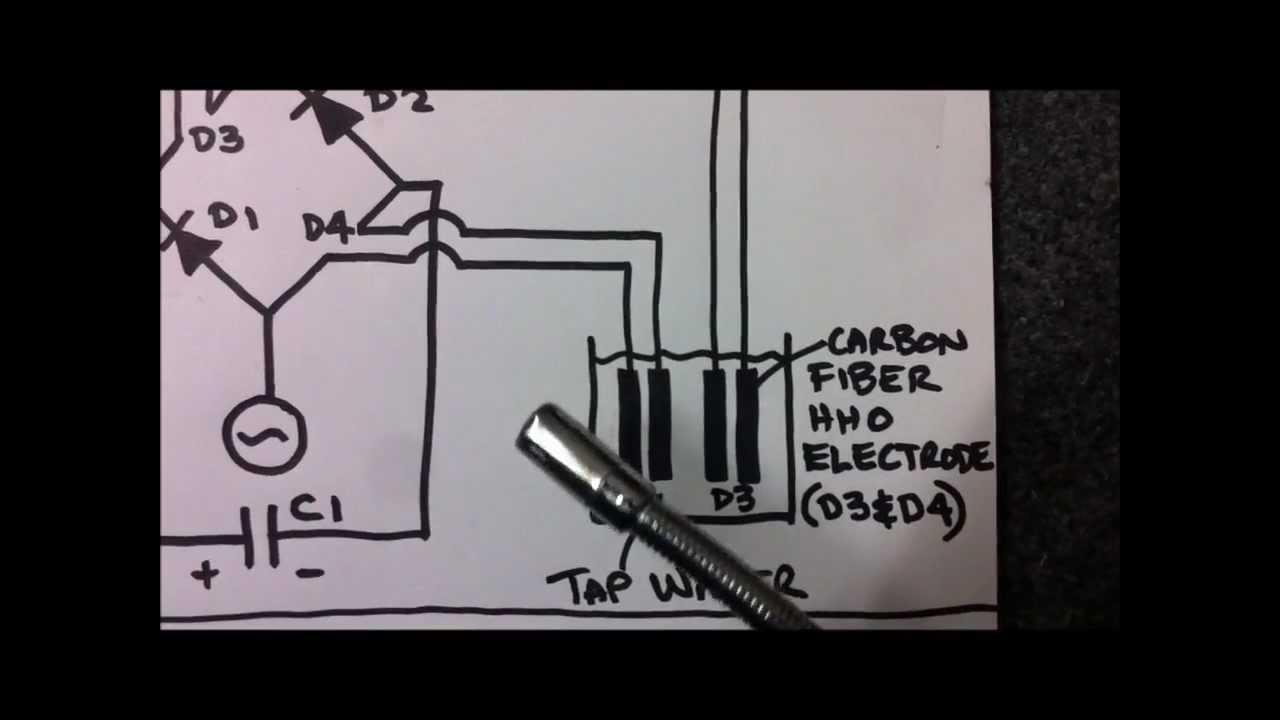 Dc Ac Inverter Circuit Pwm 12vdc 220vac 150w Invertor Semalar Circuits