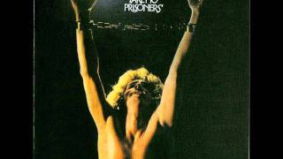 David Byron - Midnight Flyer