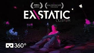 Ex\Static thumbnail