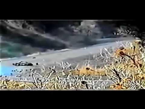 شاهد ردة فعل القوات الخاصة بعد تعرضهم لكمين ارهابي تكتيك سريع