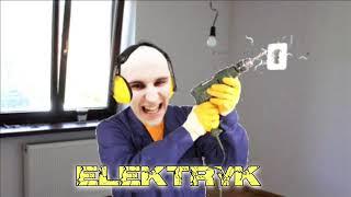 Szmitek mix ELEKTRYK