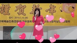 가수:이소정/소백산(원…