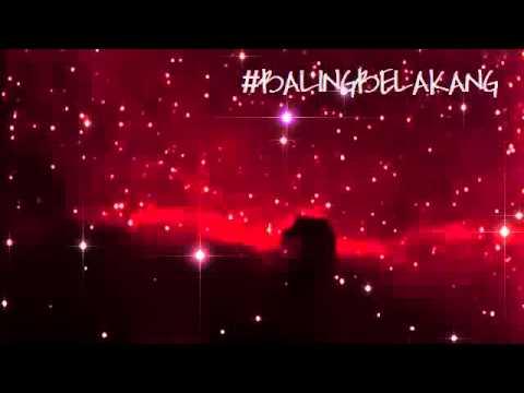 Jay Jay - Kau Laksana Bintang (HQ Audio)