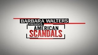 american scandals season 1 episode 1 jonbenet ramsey inside the mystery