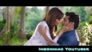Bipasha Basu Hottest Ever Kissing Scenes In Bollywood