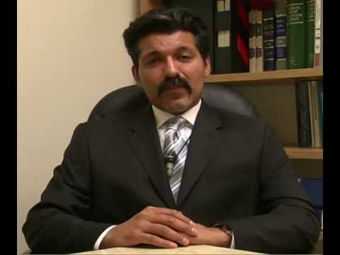 Immigration Lawyer Toronto - Max Chaudhary | Canadian Immigration Services