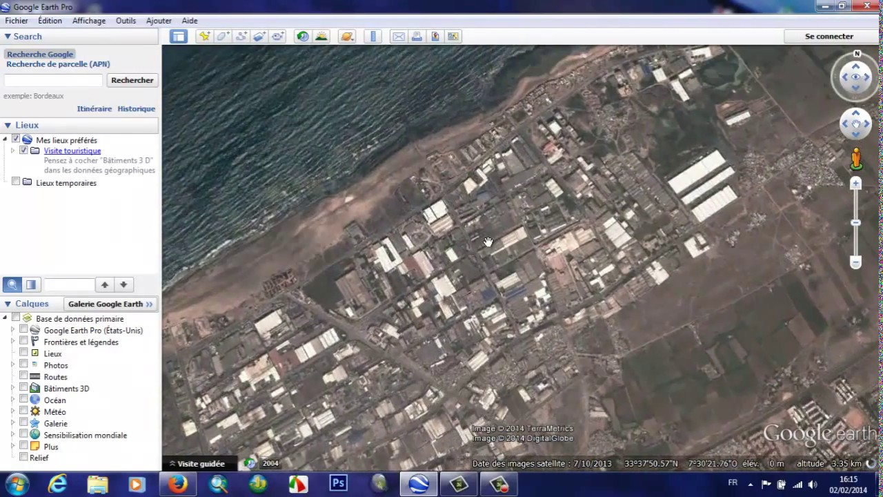 Download high resolution google earth pro image free youtube download high resolution google earth pro image free gumiabroncs Images