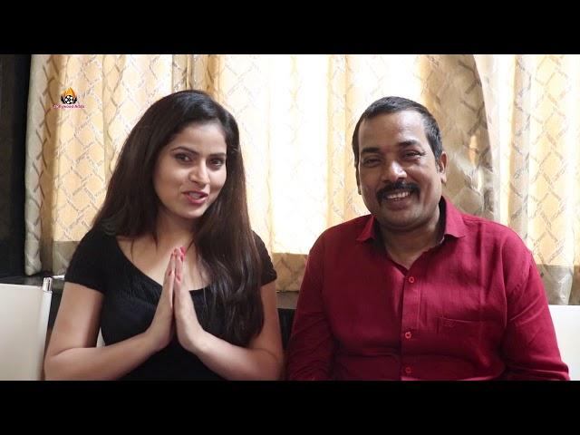 शेर सिंह | Pawan Singh, Amrapali Dubey Ayushi Tiwari Jaswant Kumar Public Review