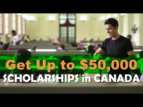 top-10-scholarships-in-canada-for-international-students---top-10-series