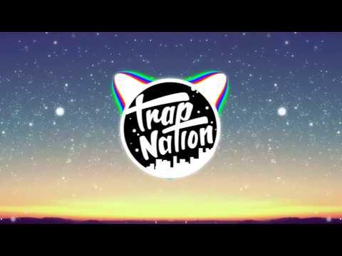 K Theory - Highway Dreaming ft. Portia Nova