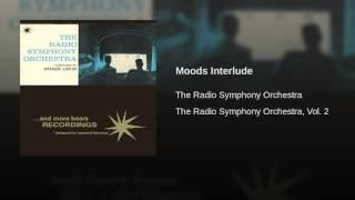 Moods Interlude