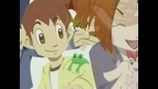 My Frogger Toy Trials für den Nintendo DS Trailer - E3-Trailer