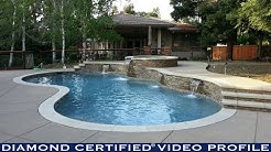Classic Pools - Diamond Certified Video Profile
