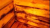 Vagonochka, евровагонка из осины, хвои, ольхи, абаша • московская. ( 921) 928-42-15. Петро-балт спб, пиломатериалы, деревянная тара.