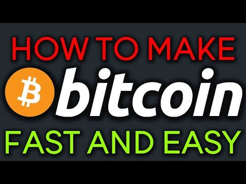 Earn $10 USD in Bitcoin Daily🤑 | New Bitcoin Mining Site life Time Earning🔥