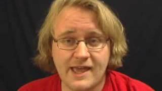 Prayer In School (Hey, Glenn Beck! [Part 2])