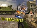16 Years Later - Battlefield 1942