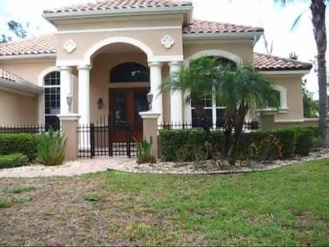 Foreclosure Fridays 20 Ellington PL Oviedo FL 32765 - Bank Owned Homes - eXp Realty