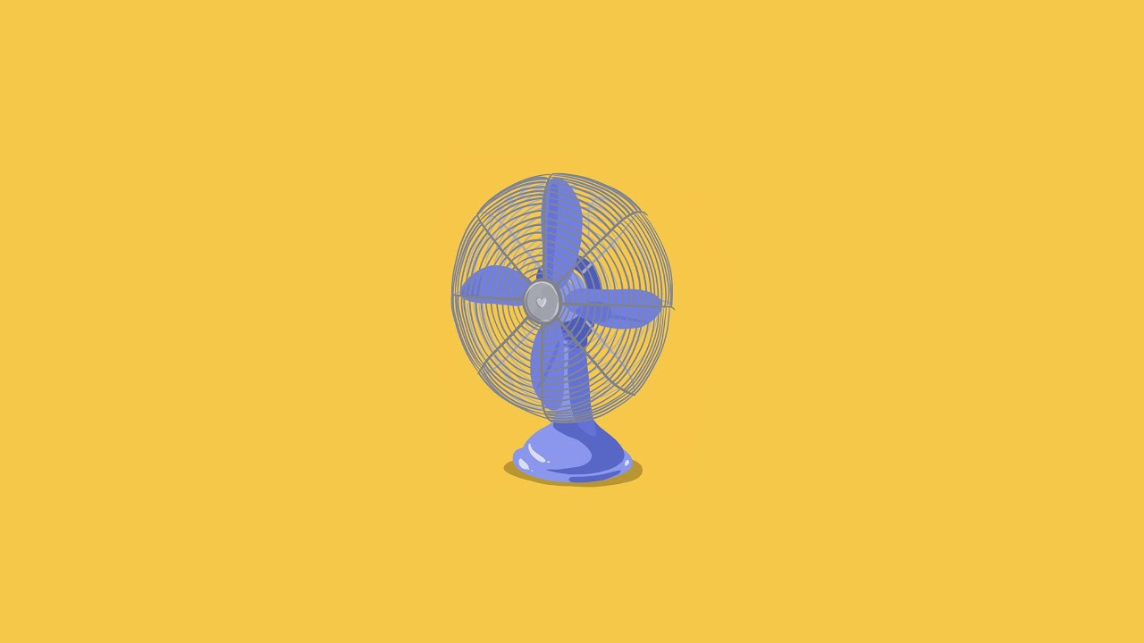 suggi - ur just a fan (official lyric video)