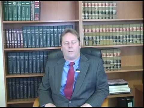 Auto Insurance Changes : Attorney Jeffrey A Young Chelmsford Ma.