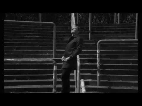 """Was ich Dir sagen will - Udo Jürgens Interpretation aus dem Film-Musical"""" Eine Lebensmelodie"""""""