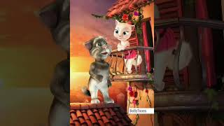 Скачать Aksar Is Duniya Mein Full Video Song Dhadkan Mahima Choudhary Akshay Kumar Alka Yagnik Songs
