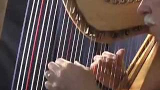 Harp Channel-Let it Be Me (Everly Brothers )