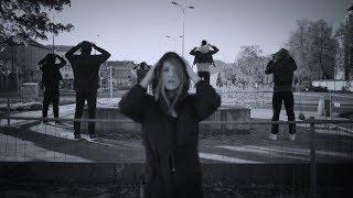 Dorota Masłowska/ INNI LUDZIE/ official book trailer/ reż. Aleksandra Terpińska