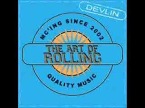 Devlin - Soundbwoy Murderer feat. Durrty G (OFFICIAL HQ)
