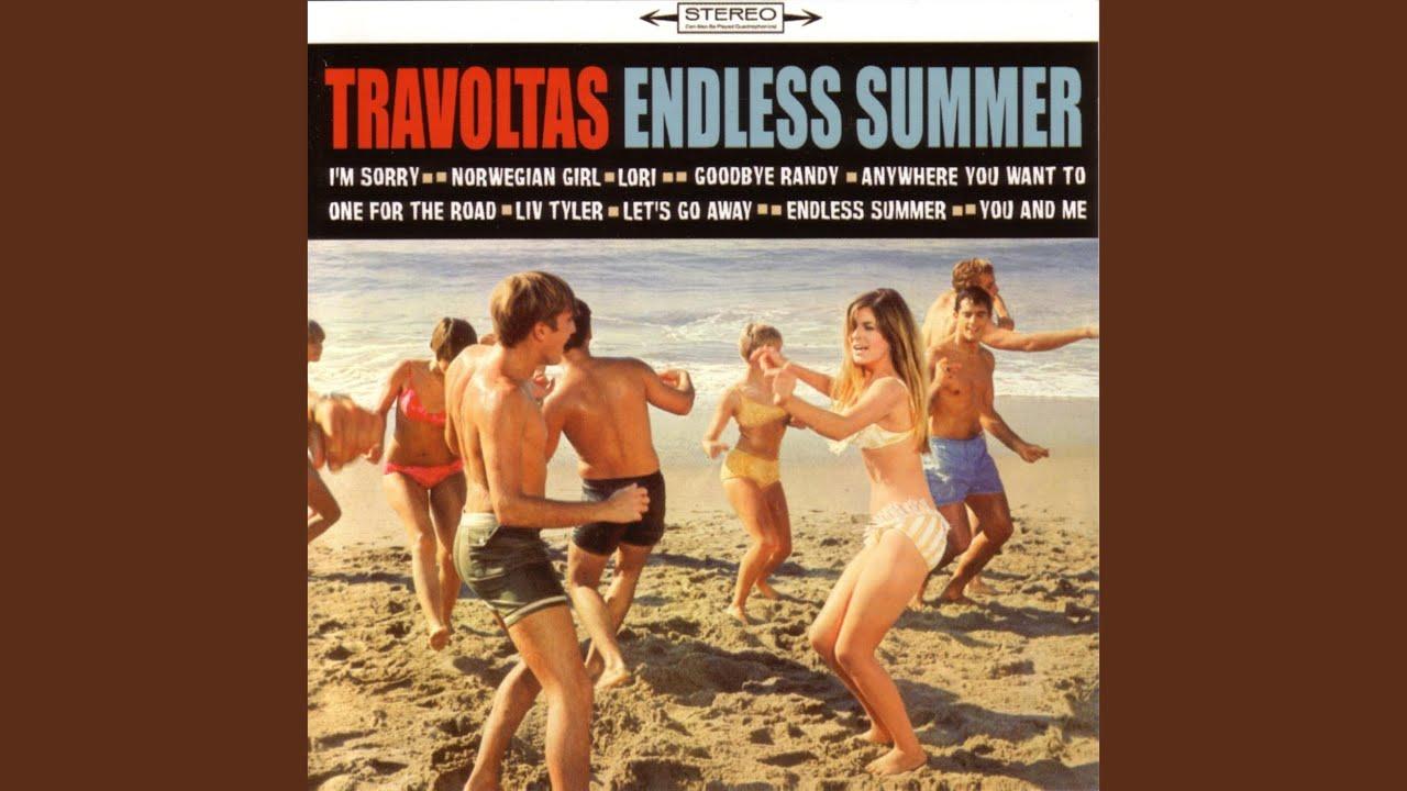 Download Endless Summer