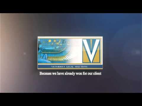 VLS gift