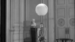 Великий диктатор/Ч.Чаплин