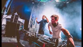 Video The Chainsmokers Alan Walker NightFall ft Halsey Official Music download MP3, 3GP, MP4, WEBM, AVI, FLV Maret 2018