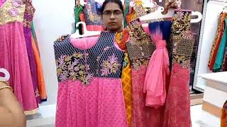 Madurai Shopping Vlog|Chennai Silks Madurai Shopping Vlog in tamil