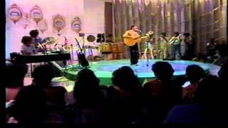 Baixar Caetano Veloso - Outras Palavras [Ao vivo - 1981]