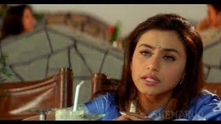 Hadh Kar Di Aapne - Part 1 Of 13 - Govinda & Rani Mukherji