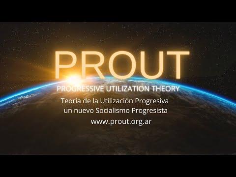 Un nuevo Socialismo Progresista