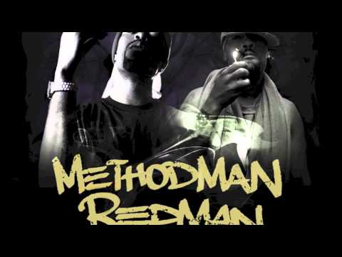 Redman & Methodman - Father's day