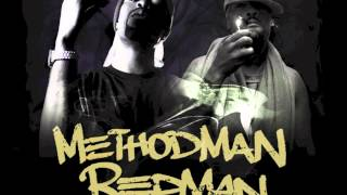 Redman & Methodman - Father's day