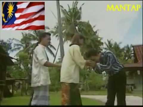 Bahtera Merdeka - Dato' Ahmad Jais