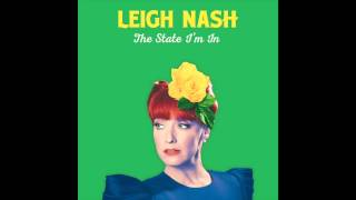 Leigh Nash - The State I