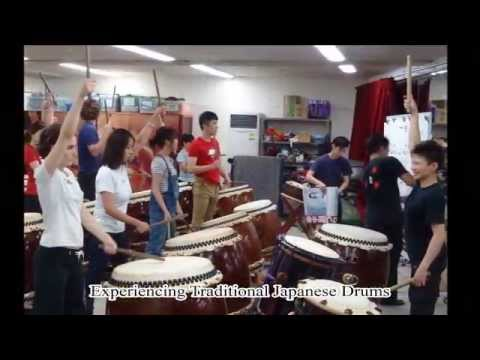 KICL - Japanese Language Summer Intensive Course in Kyoto