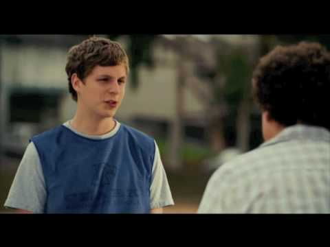 Best of Seth from Superbad