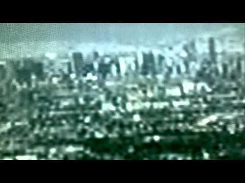 Bryan Ferry - One Night Stand [Johnson Somerset remix]