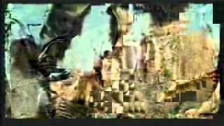 台灣觀光宣傳影片9:(日文版/日本語)