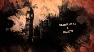 Шерлок Холмс и тайна пропавших часов