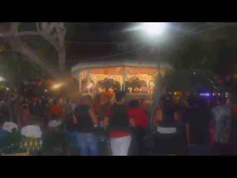 Descubriendo Chiapas Parte 1