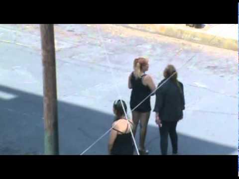 prostitutas camara oculta prostis de mexico