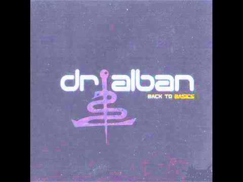 dr alban sing hallelujah recall bitchrusher club mix. Black Bedroom Furniture Sets. Home Design Ideas